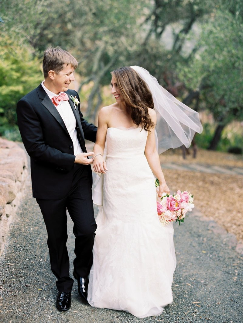 Emily-Coyne-California-Wedding-Planner-p5-48