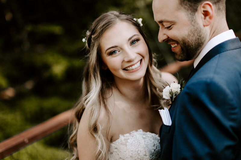Simply Gorgeous by Erin Connecticut Southington CT Hair Makeup Bridal Wedding Bride Bridal Party CT Wedding Hair and Makeup Wedding Hair CT Wedding Makeup Artist CT Bride Wedding Traveling Hair Hartford CT1