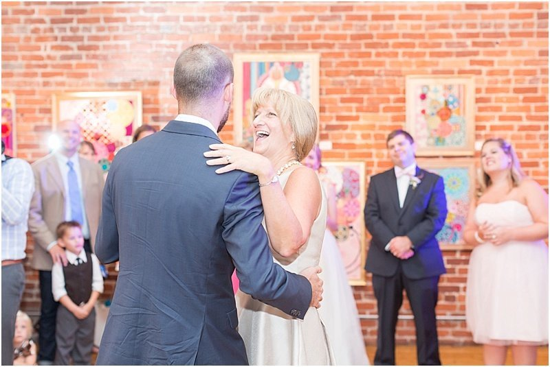 greenville-wedding-photography_0025