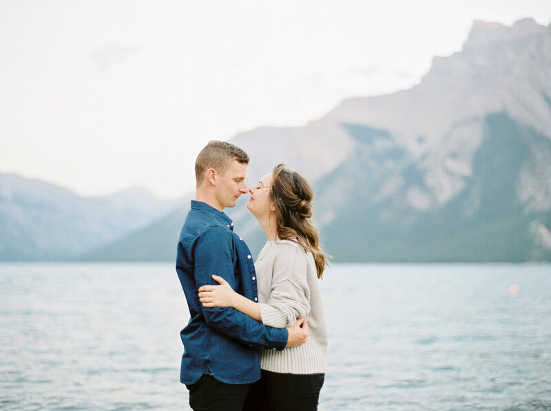 Lake-Louise-Wedding-Photographer-13