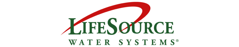 lifesource_logo