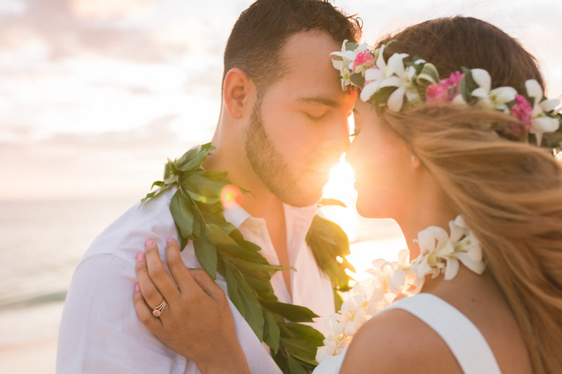 Oahu Wedding Planners-41