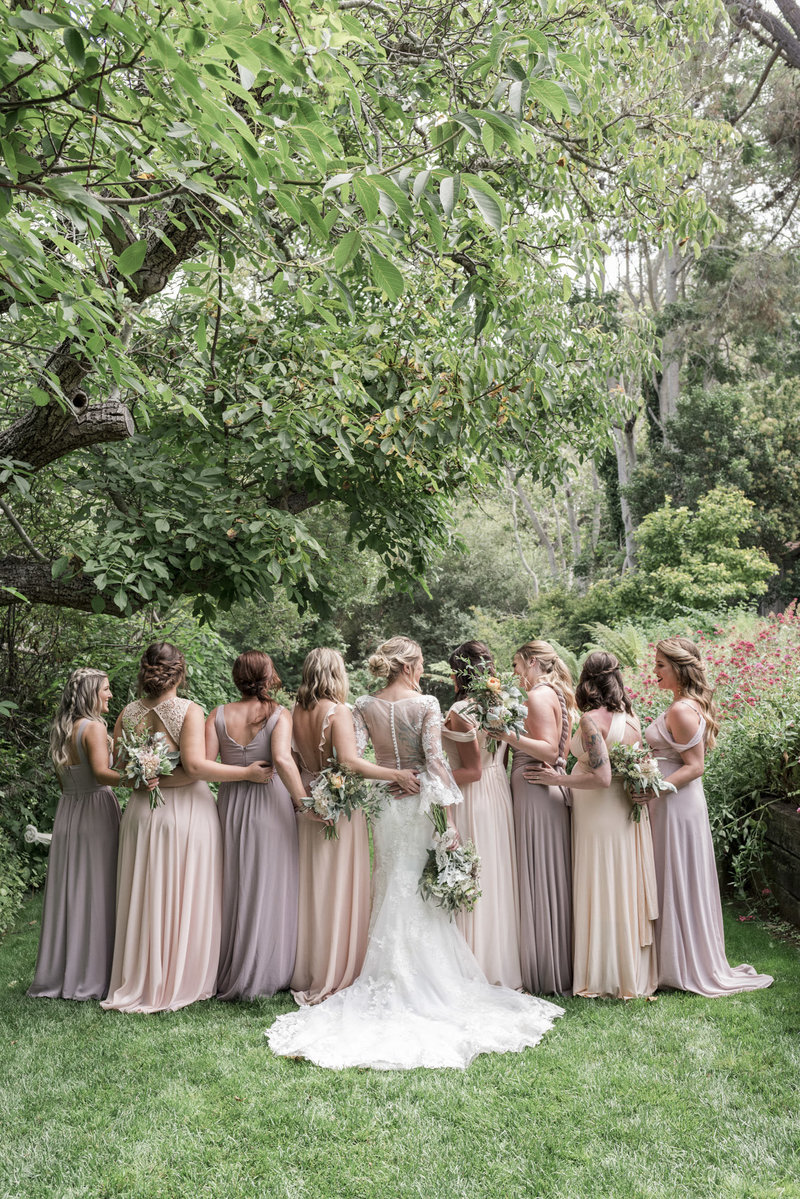 See-Canyon-Fruit-Ranch-Wedding-by-San-Luis-Obispo-Wedding-Photographer-Kirsten-Bullard59