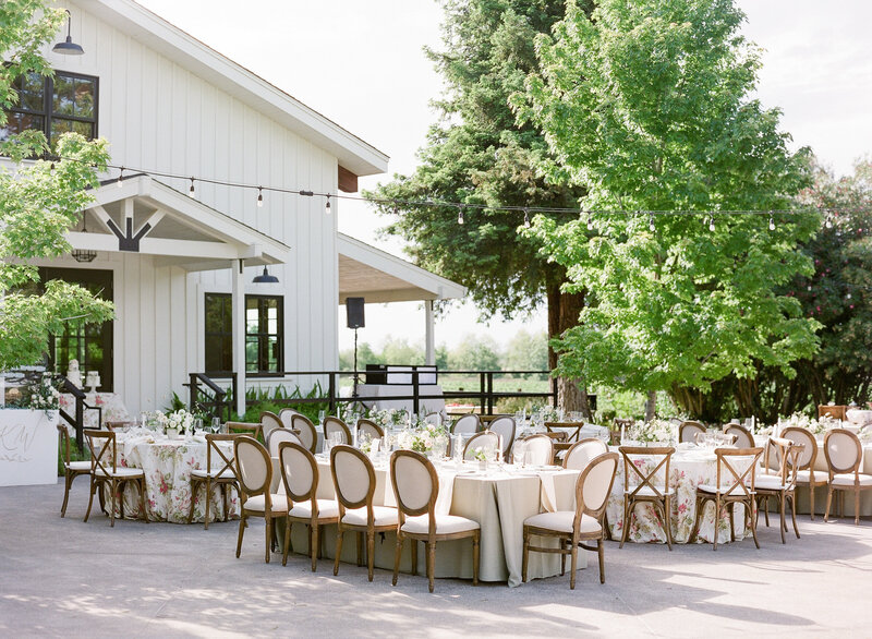 wendy-kevon-park-winters-wedding-contigo-ranch-frederickburg-105