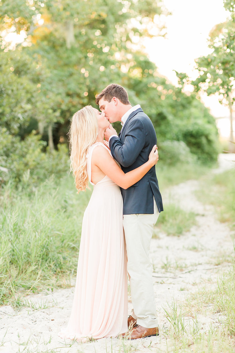 Fontainebleau-State-Park-Engagement-Session-Louisiana_46