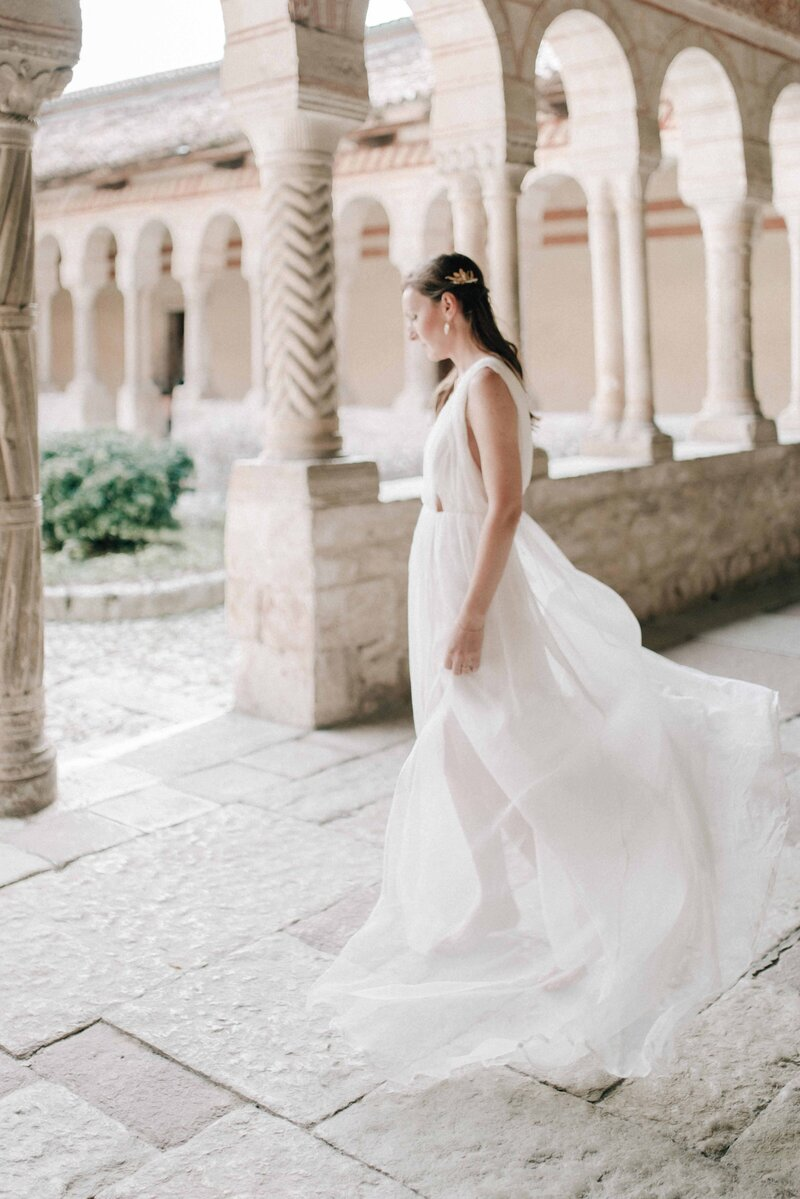 Lake_Como_Wedding_Photographer (1 von 1)-6