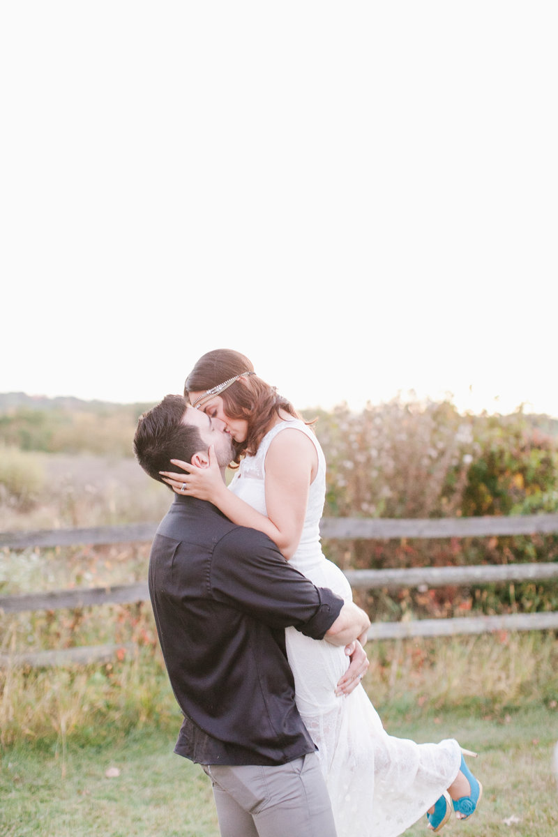 romantic-fall-Engagement-JDMP-7432