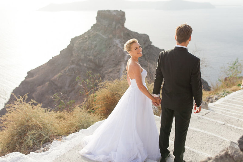 santorini-wedding-photographer-roberta-facchini