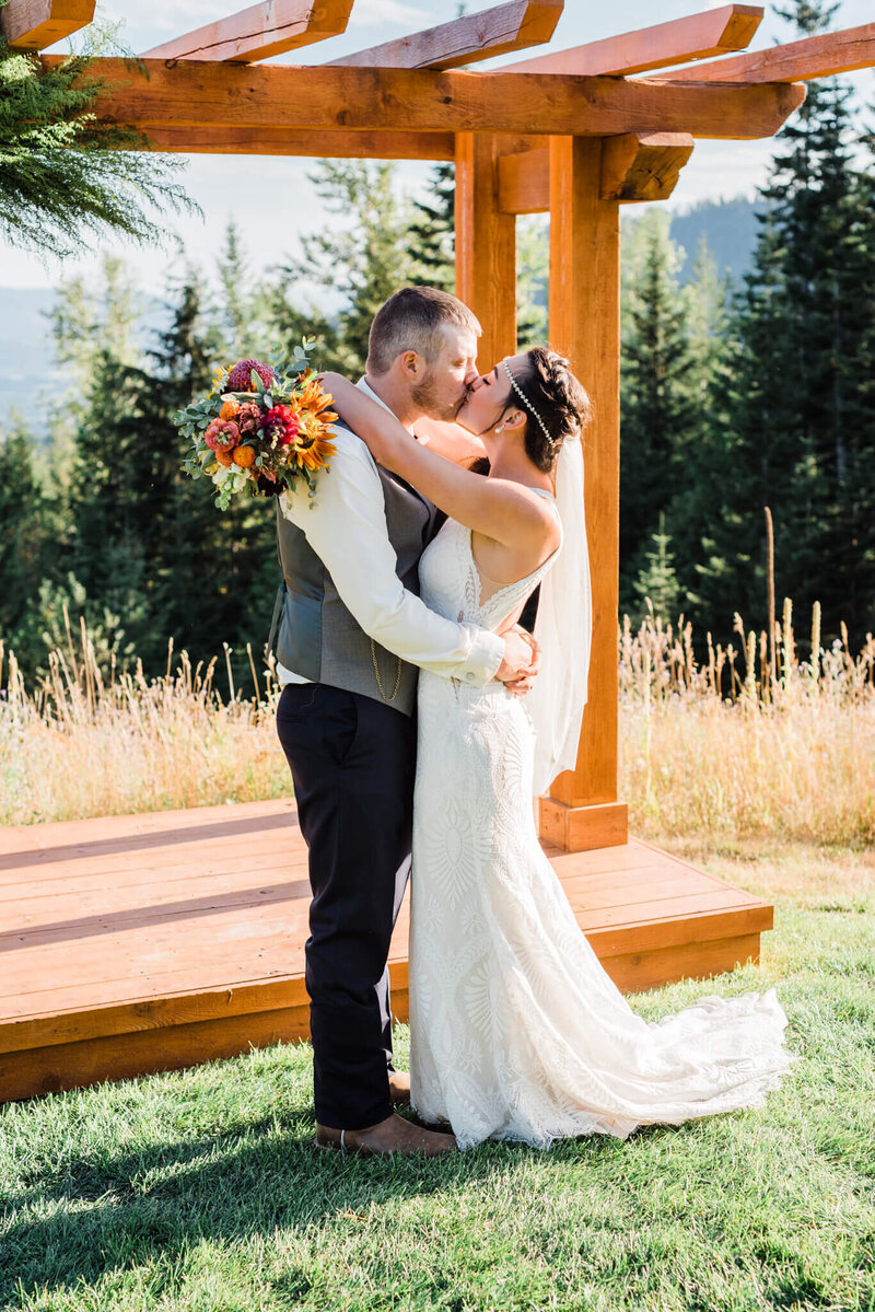 Moses Lake Wedding Photographer29