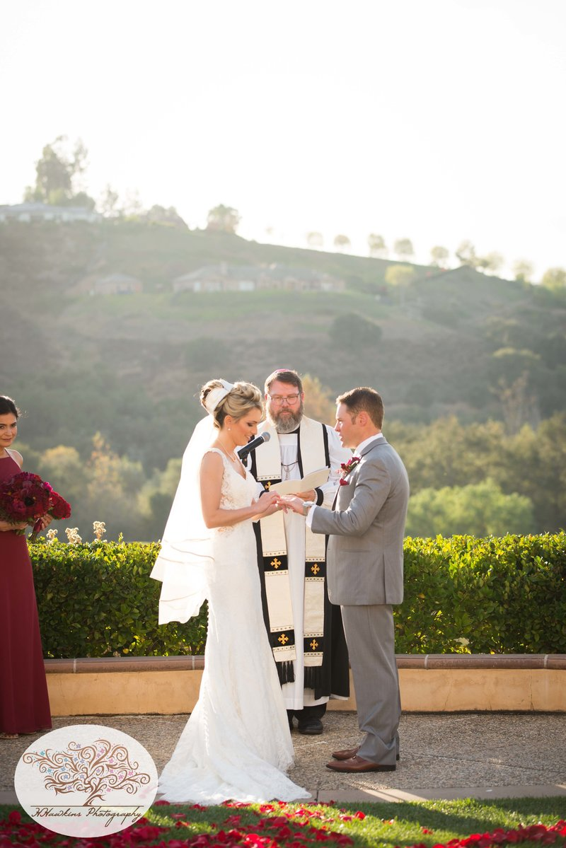 Maderas Golf & Country Club Wedding pictures San Diego CA-48