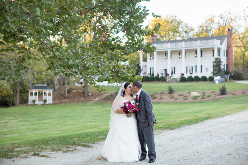 Nick and Melissa-Samantha Laffoon Photography-57