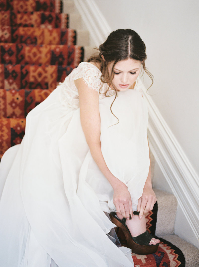 Rachel-Carter-Photography-Denver-Colorado-Film-Vintage-Bridal-Photographer-73