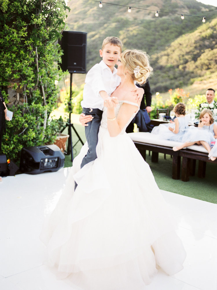 Malibu Wedding_Lindsay & Andrew_The Ponces Photography_037