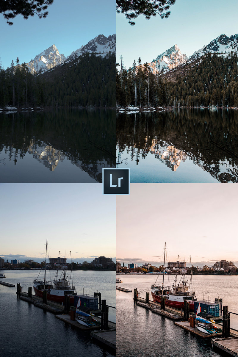 presets-lightroom-shopify