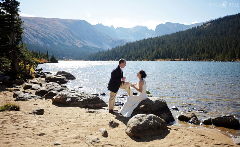 Pretty-Scenic-Colorado-Elopement-Location-Indian-Peaks-Wilderness-near-Boulder