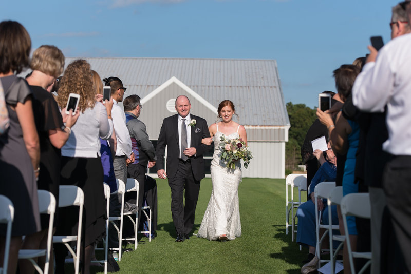 the-cape-club-falmouth-ma-wedding-photo-18