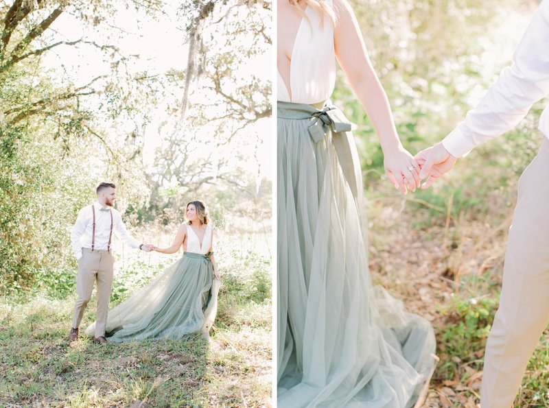 Houston-Portrait-Photographer-Mustard-Seed-Photography-Anniversary-Shoot-Abby-and-Tyler_0008