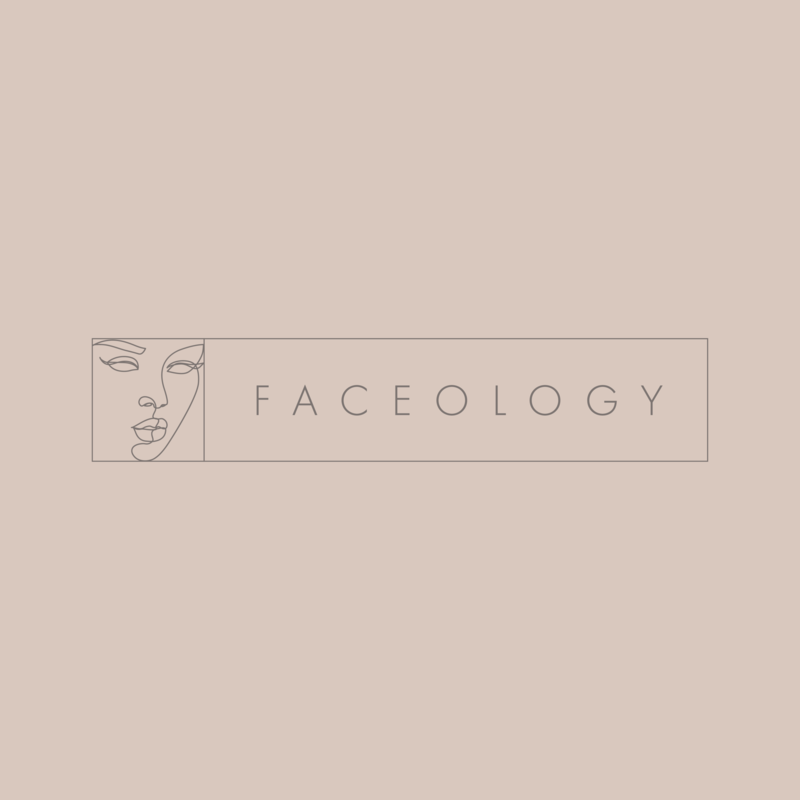 Faceology_LaunchGraphics-01