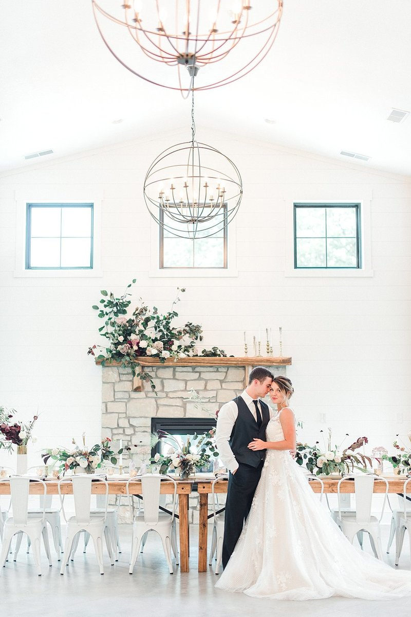 Bloomington_Indiana_The_Wilds_Wedding_Event_Venue_Modern_Farmhouse_Weddings_168