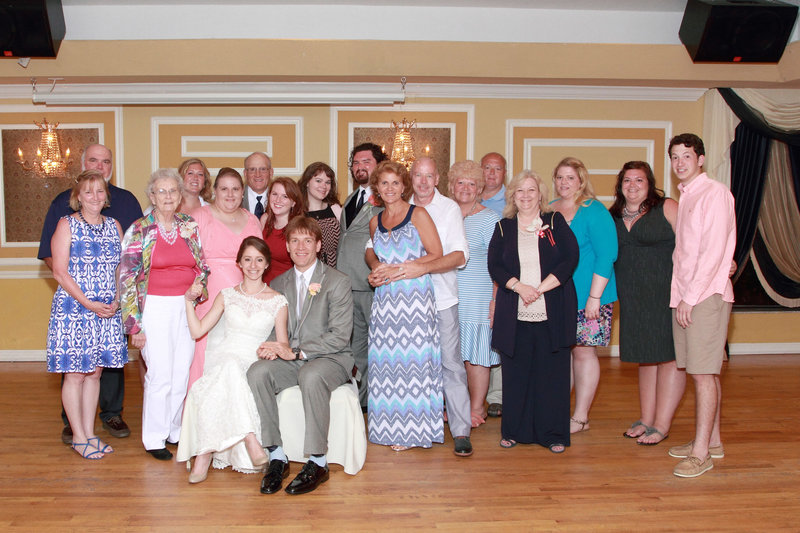 Schrad_family_J_E_wedding