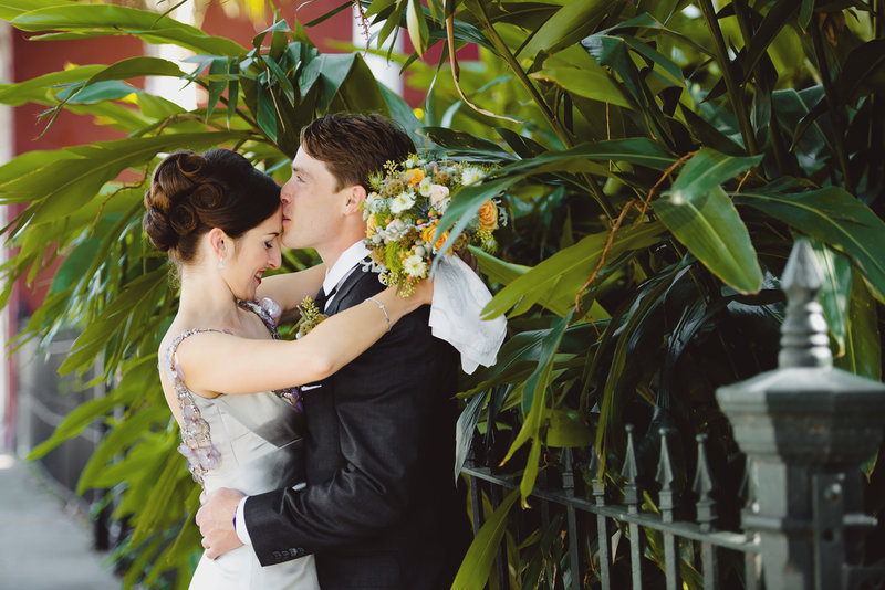 new orleans wedding photographyDara_Nate-