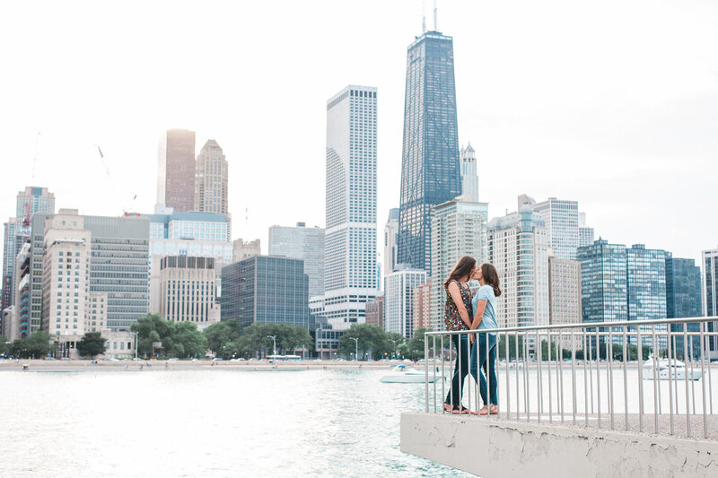 Crystal-Lake-Chicago-Engagement-Photographer75