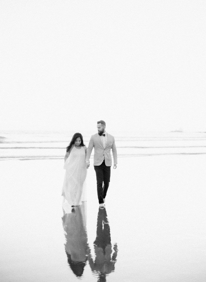 oregon-coast-wedding-photographer-jeanni-dunagan-10