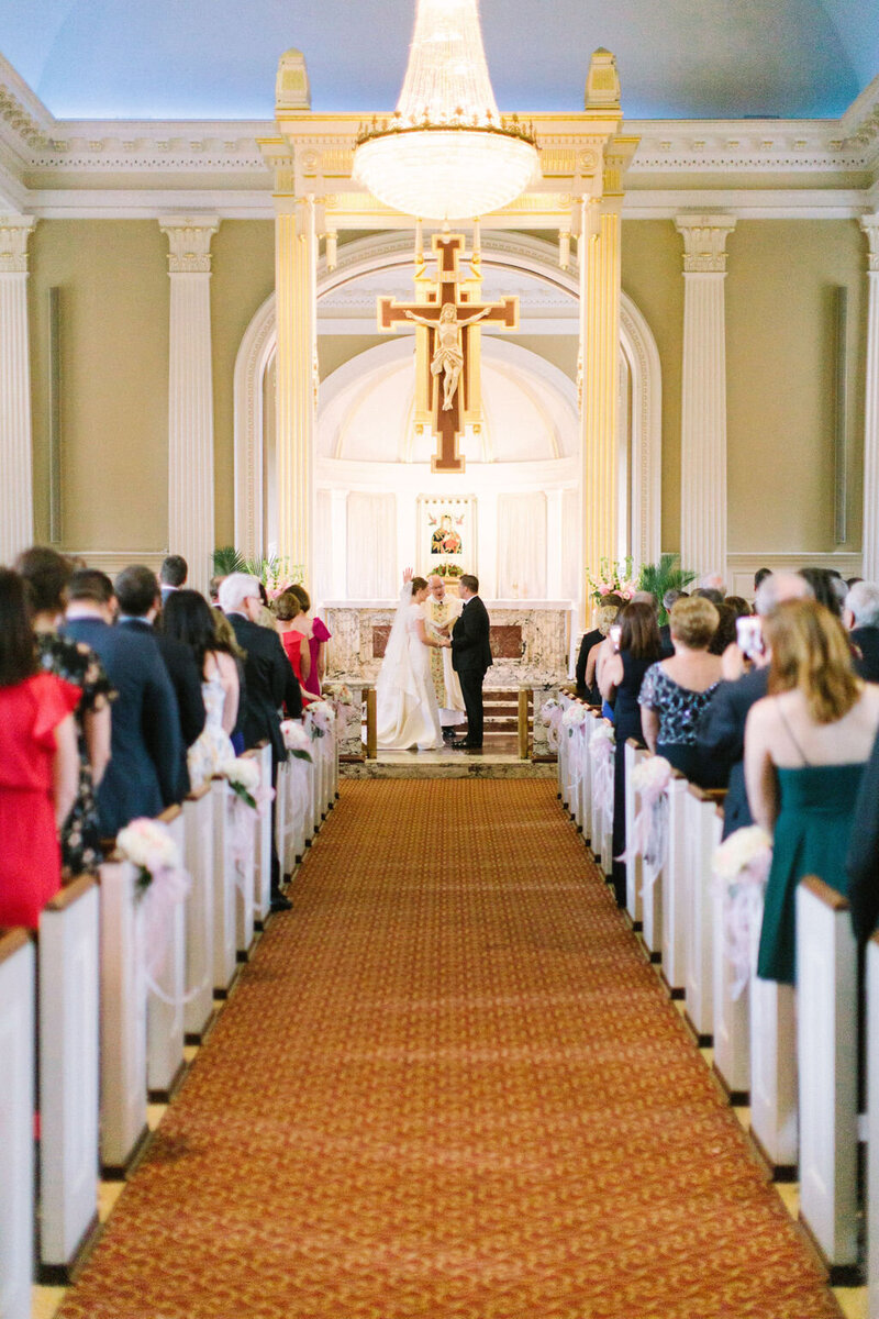 wedding-ceremony-our-lady-of-perpetual-help-glenview