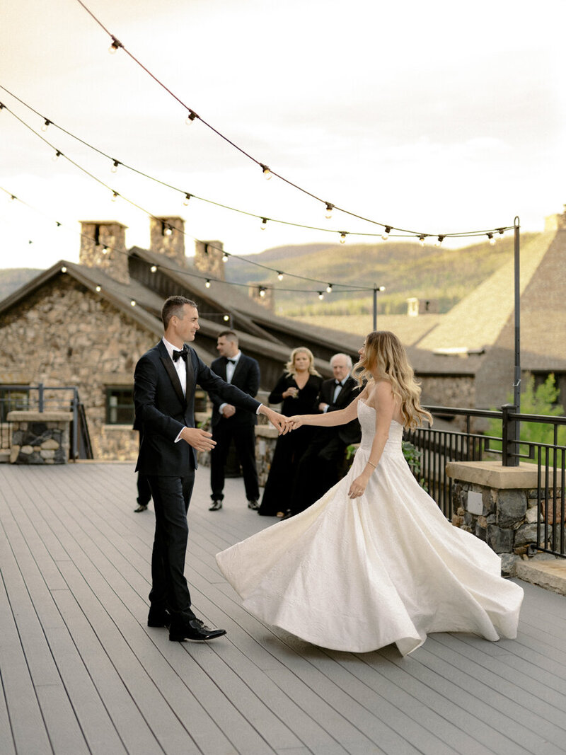 Luxury Mountain Ranch Weddings by Alp & Isle-123