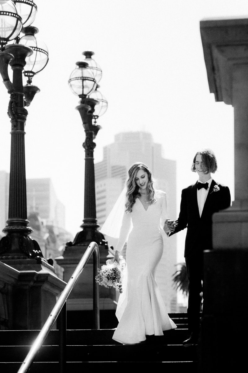 Melbourne_registry_office_wedding_photography_2518