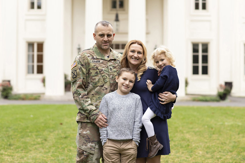 CT_Military_Family_Photographer_49