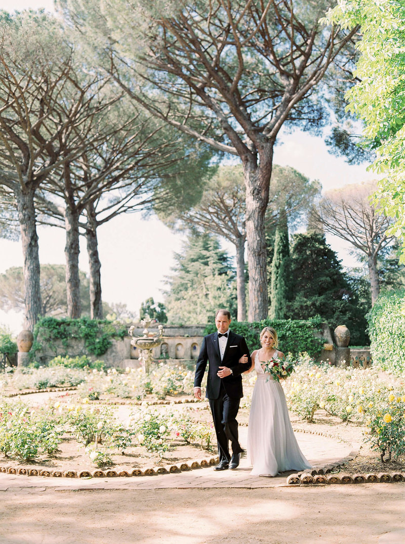 Ravello Wedding_54