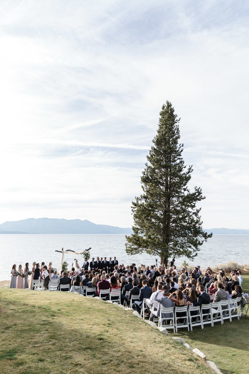 Edgewood-Tahoe-Wedding-by-Lake-Tahoe-Wedding-Photographer-Kirsten-Bullard137