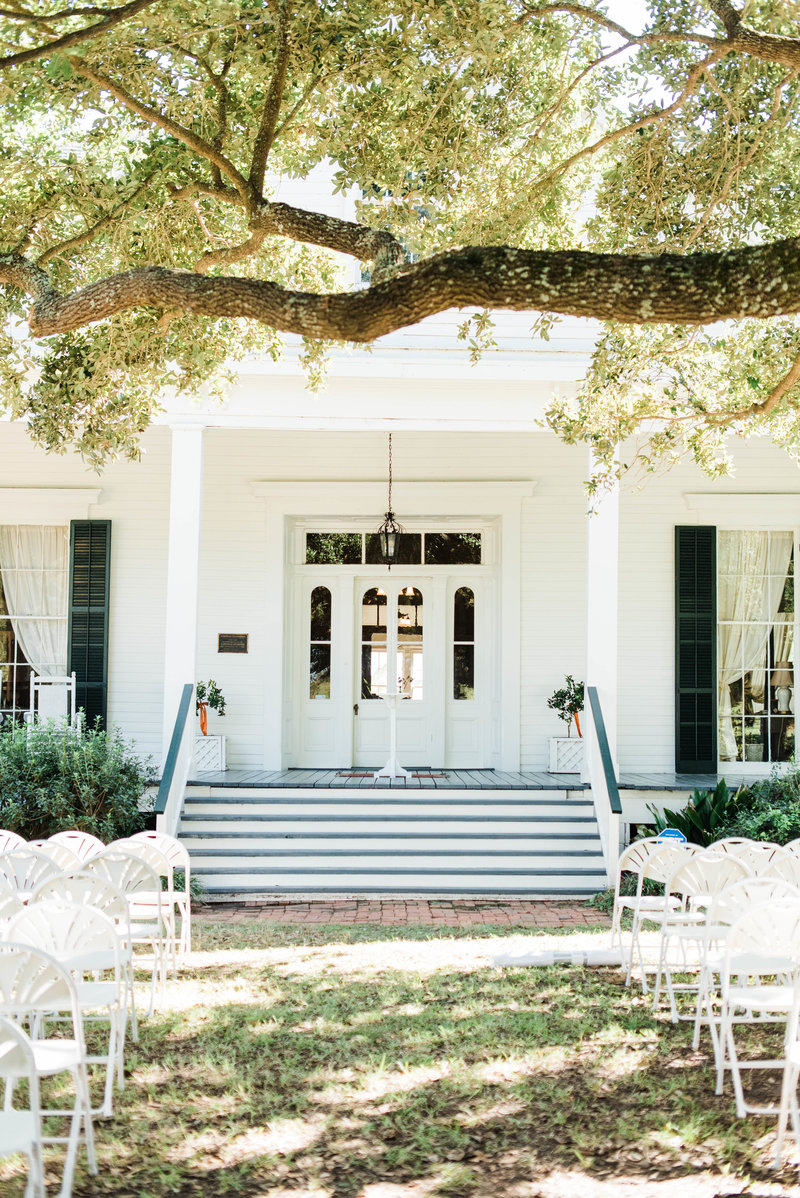 Allison + John-Boyce-Louisiana-Classic-Southern-Wedding_Gabby Chapin Photography_0009