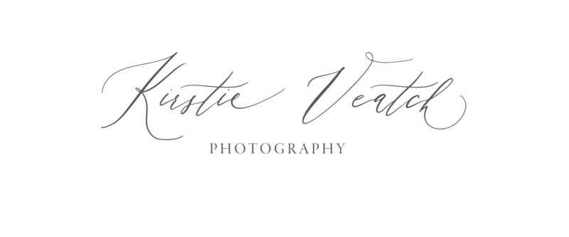 kirstie-veatch-photography 1