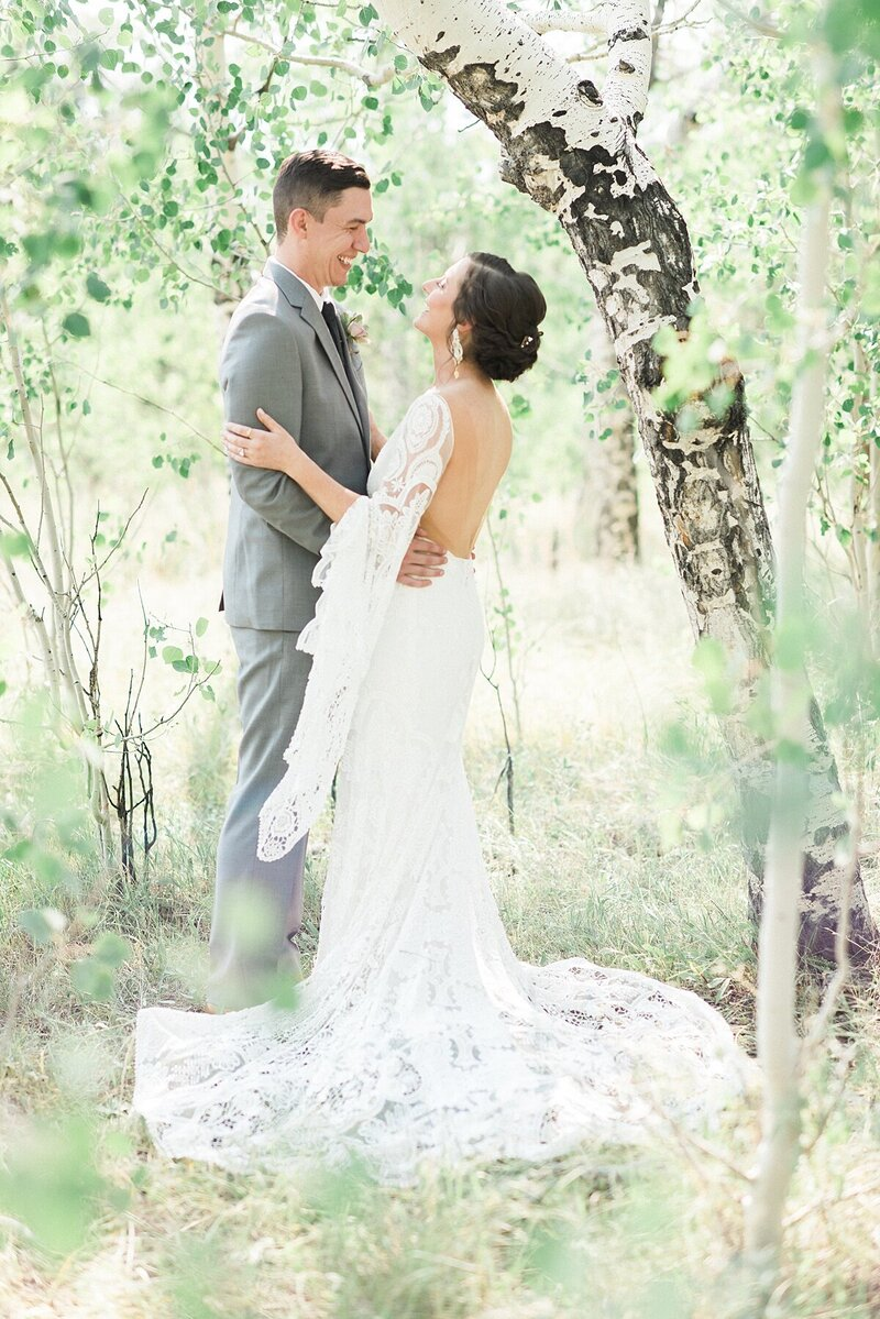 denver_wedding_photographer_0058