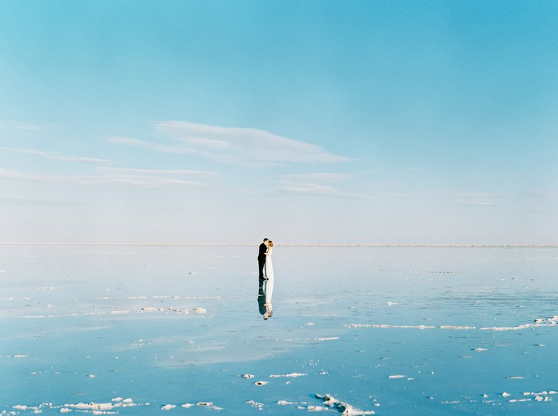 Salt Flat Engagement Session-81