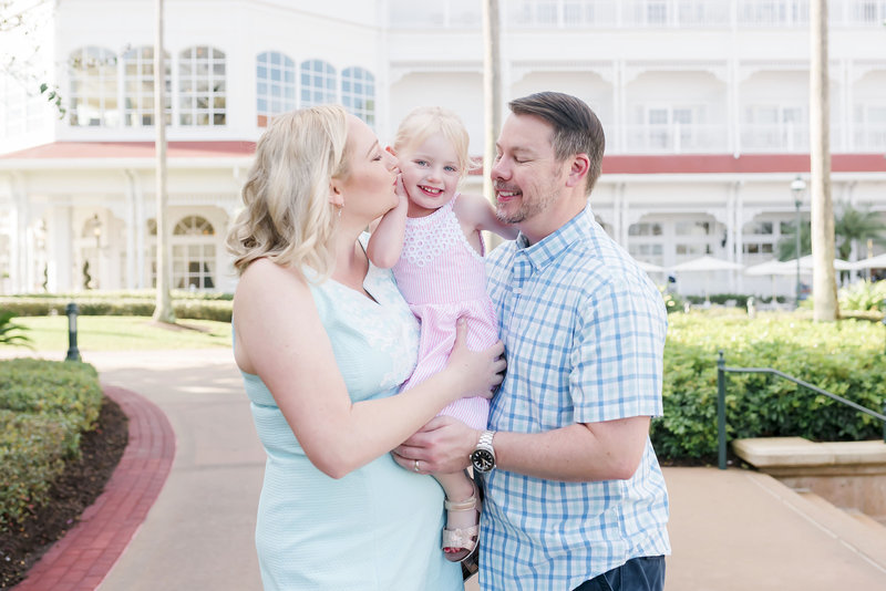 Disney's Grand Floridian Family Photography_000