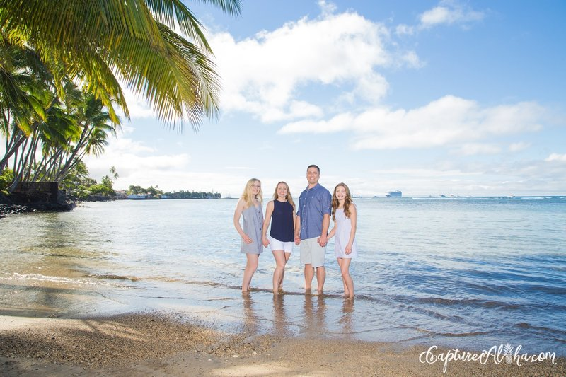 Maui Family Photographer_1502