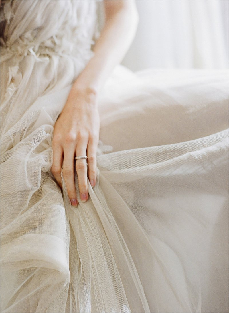 Wedding dress detail Samuelle Couture_0609
