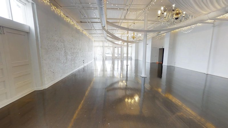 BalineseBallroom-Memphis-TN-Wedding-Venue250