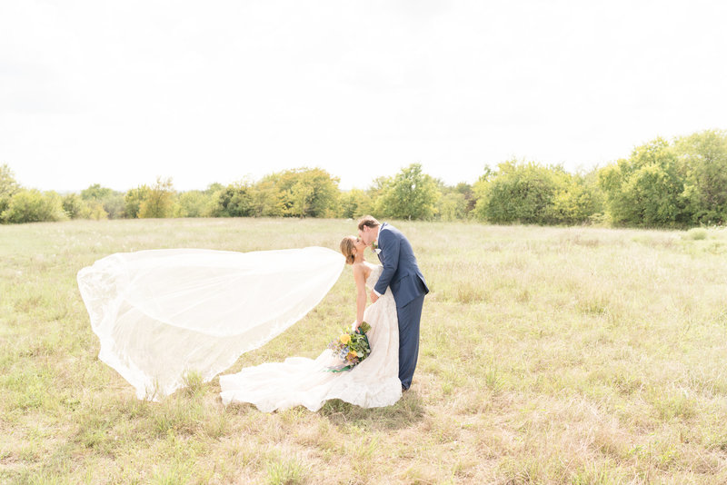 Katie & Chance_Highlights_0057