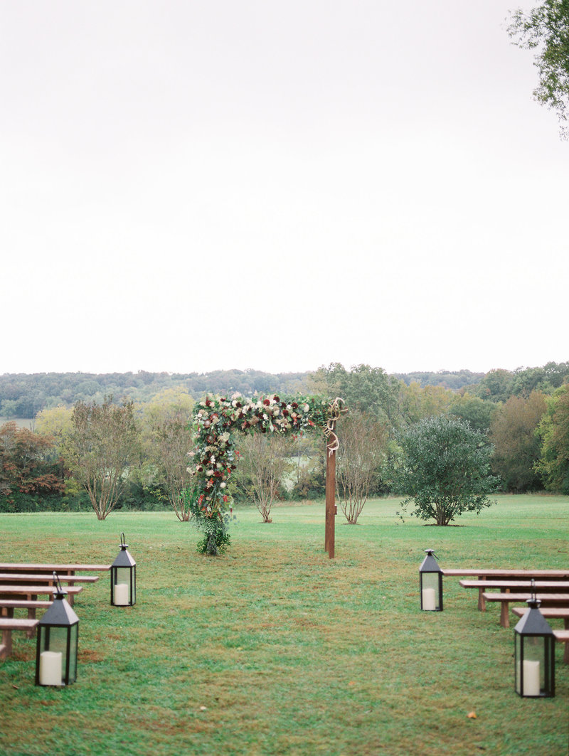 Rachel-Carter-Photography-Alabama-Tennessee-Fine-Art-Film-Wedding-Photographer-120