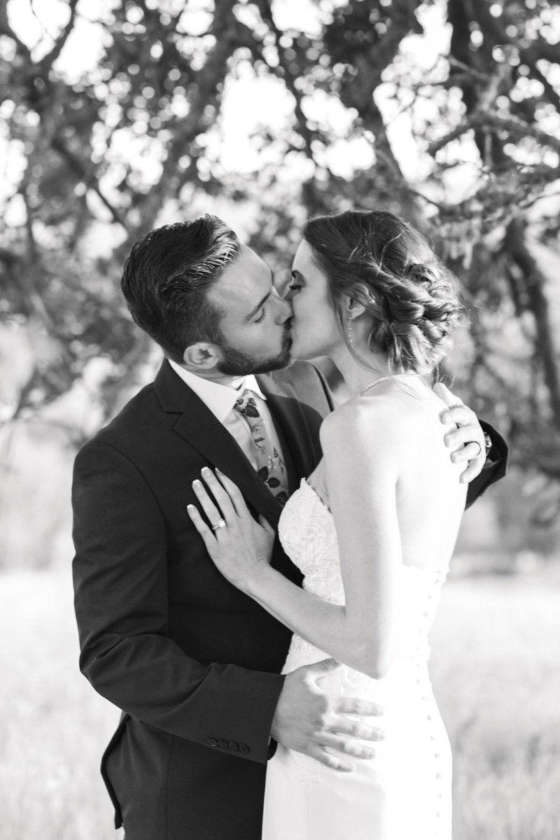 Grace-Maralyn-Estate-Wedding-by-San-Luis-Obispo-Wedding-Photographer-Kirsten-Bullard164