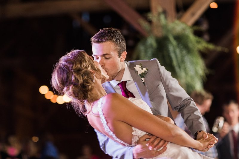 195_Tansy_Hill _Farms_Wausau-Wedding-James-Stokes-Photography