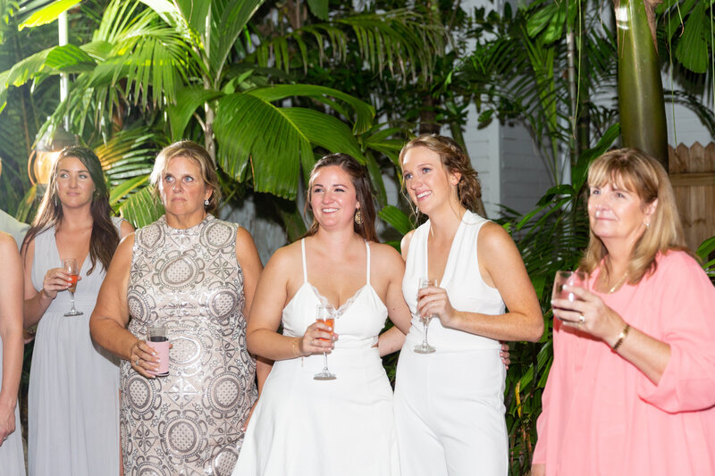 audubon-house-key-west-wedding-224