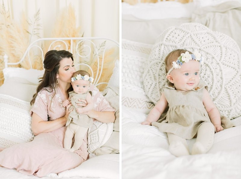 Mustard-Seed-Photography-Kayte-and-Evie-Mommy-Me-Portaits_0178