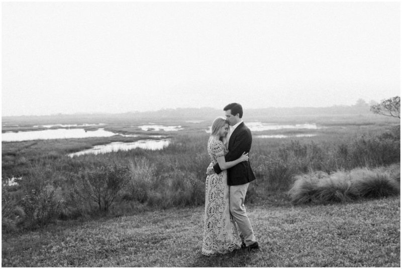 assateague-island-engagement-photos_0020