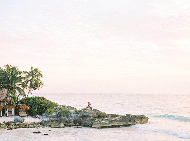 love&lightphotographs_tulum_preview-15