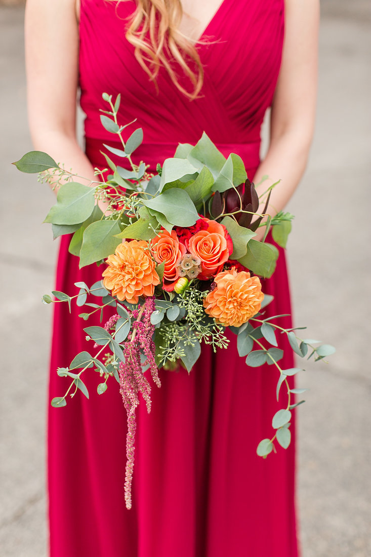 Wedding-Inspiration-Fall-Bouquet-Photo-by-Uniquely-His-Photography05